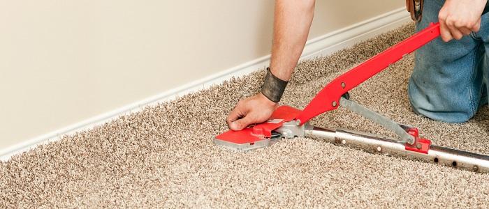 Carpet Repair Gosford
