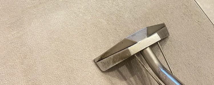 End Of Lease Carpet Cleaning Gosford