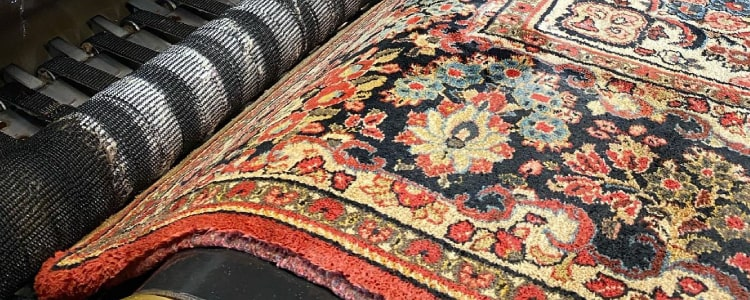 Rug Cleaning Gosford