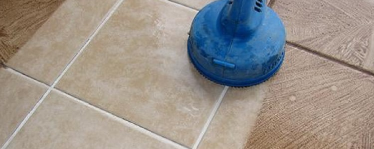 Tile And Grout Cleaning Gosford